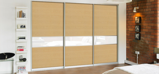 Kitchens Wardrobe Shop Fit Outs Fitted Kitchens And