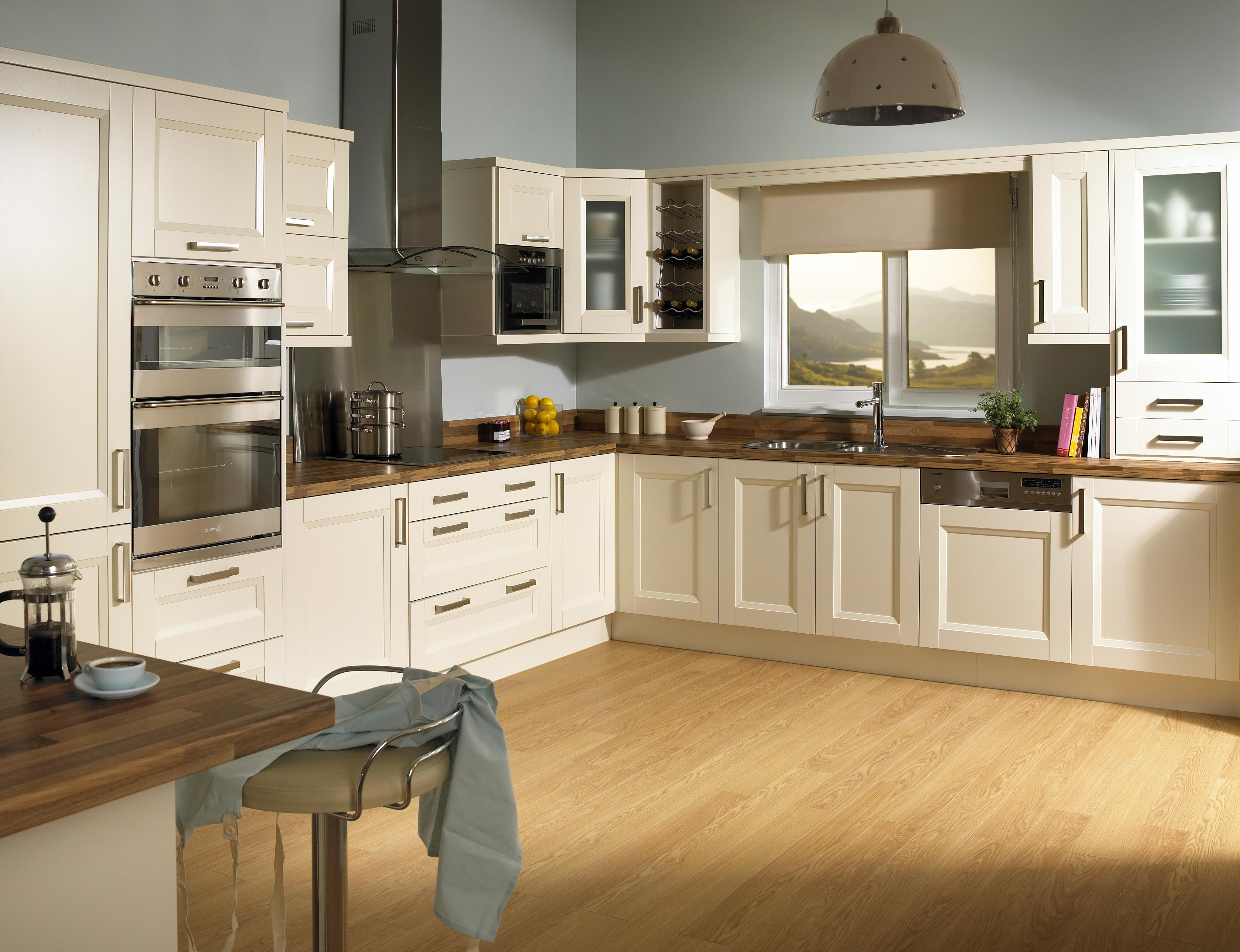 kitchen and fitted kitchens modern contemporary and